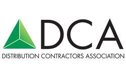 Distribution Contractors Association