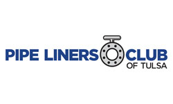 pipe liners club of tulsa