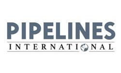 Pipeline International